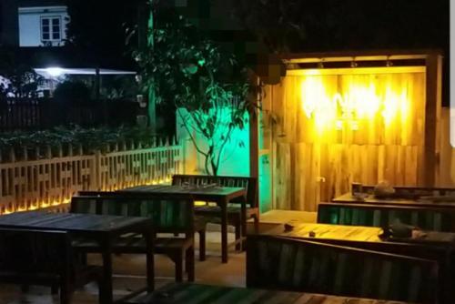 Cheap Hotels Near Suvarnabhumi Airport Museum In Nong Prue Triphobo