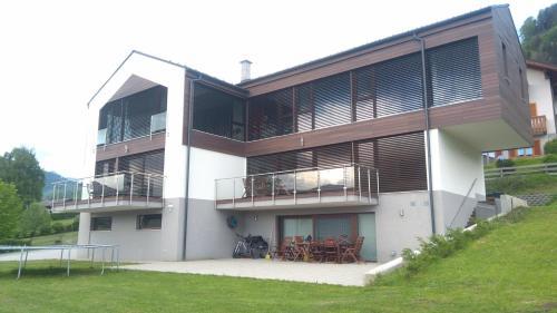 Dream House Gröbming