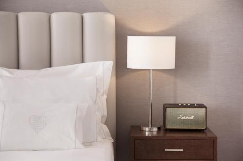 Photo - Altis Prata Hotel
