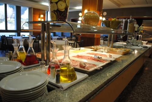 Фото отеля Hotel Solana