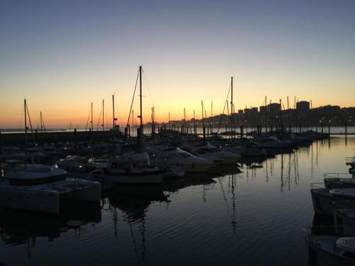 Love Boat, 4400-554 Vila Nova de Gaia