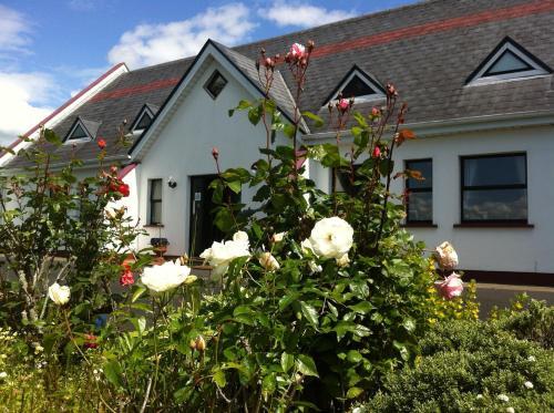 Coonagh Lodge BandB