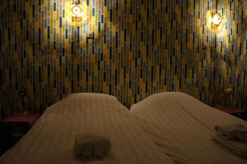 Hotel Royal Taste photo 11