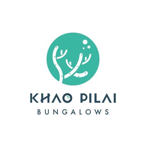 Khaopilai Bungalows Phuket