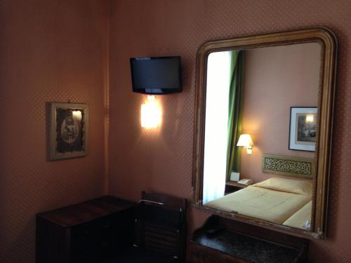 Hotel Agora photo 48