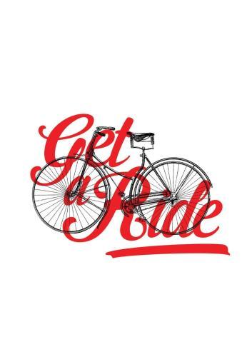 . ApartHotel Red Bike