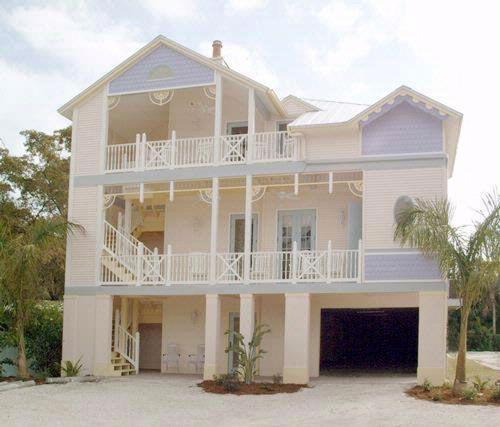 Captiva Island Inn