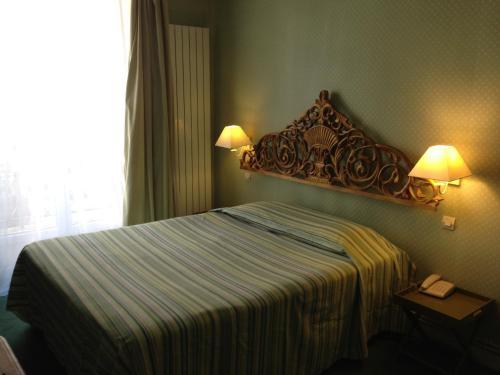 Hotel Agora photo 53