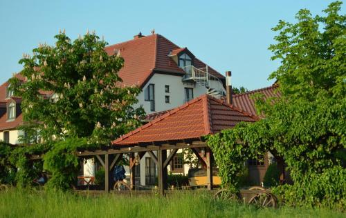 . Hotel 3 Linden