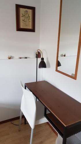 Reykholt Apartment - Photo 3 of 10