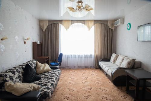 . Apartment Mayakovskogo