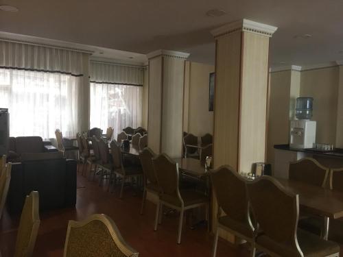 Mugla saray otel tatil