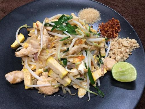 Fun Wan Hostel Bangkok photo 55