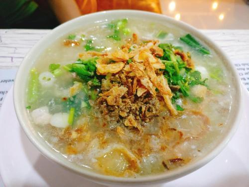 Fun Wan Hostel Bangkok photo 58