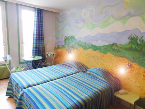 Adonis Sacré Coeur Hotel Roma photo 90