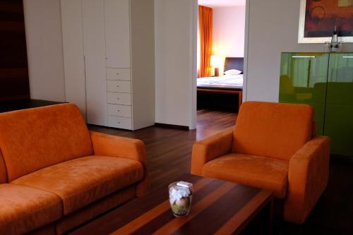Hotel Lauterbad - Freudenstadt