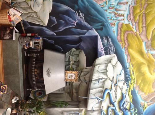 Gîte Crystal Inn - Accommodation - Mont Tremblant