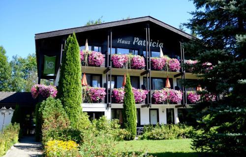 Haus Patricia Lofer