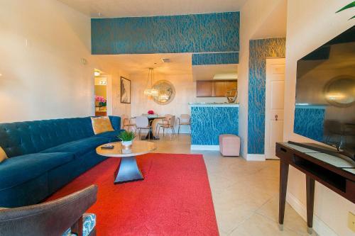 Luxury Modern Condo 2 - Apartment - Las Vegas