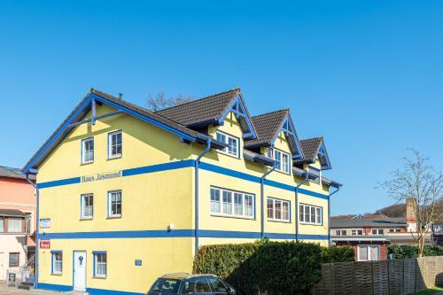 Haus Jasmund