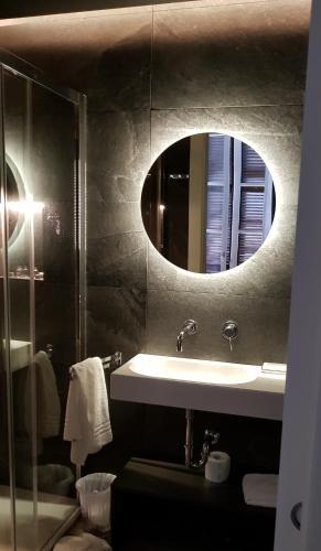 Foto - Bed Milano Linate