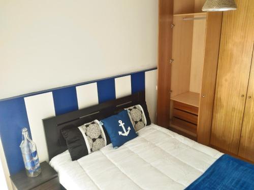 Sailor's House Vila do conde-Povoa de Varzim-Porto, Vila do Conde