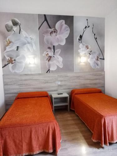 __{offers.Best_flights}__ Hotel Yeste