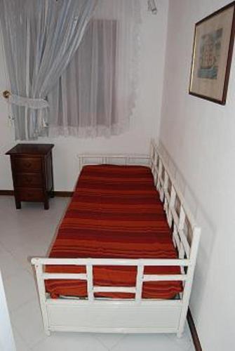 appartamento del centro bild4