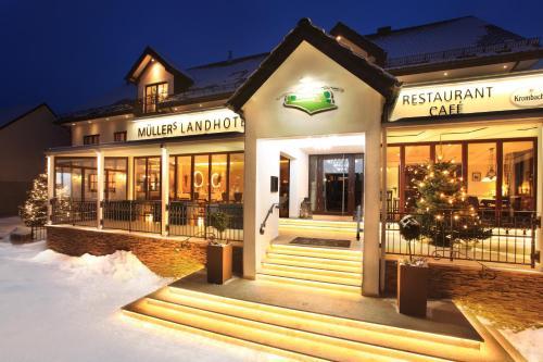 __{offers.Best_flights}__ Landhotel Müller