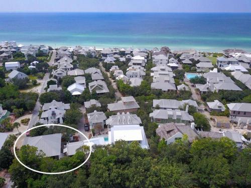 46 Abaco Lane - Panama City Beach, FL 32413