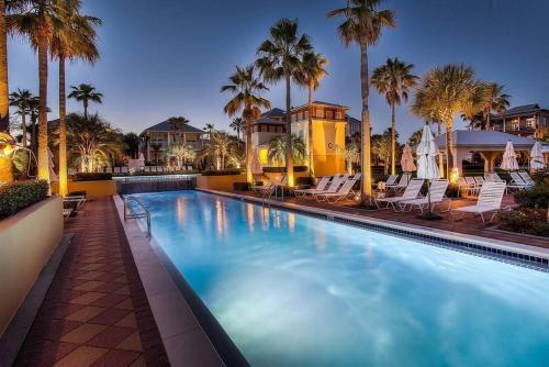 30a Daze - Panama City Beach, FL 32408
