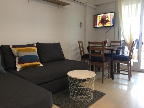 obrázek - Example Apartment BCN