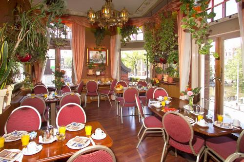 Nadia Hotel photo 8
