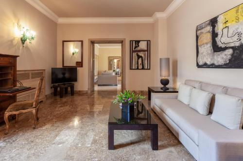 Suite Confort Son Julia Country House Hotel 8