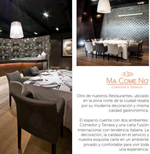 Hotel Opportunity León De Los Aldama Book Your Hotel