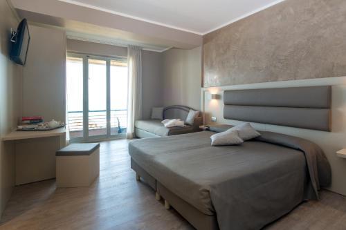 . Hotel 4 Venti spa & wellness