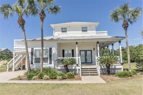 30A Beach House - Walking on Sunshine