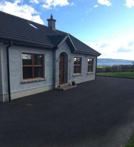 Erne View Cottage