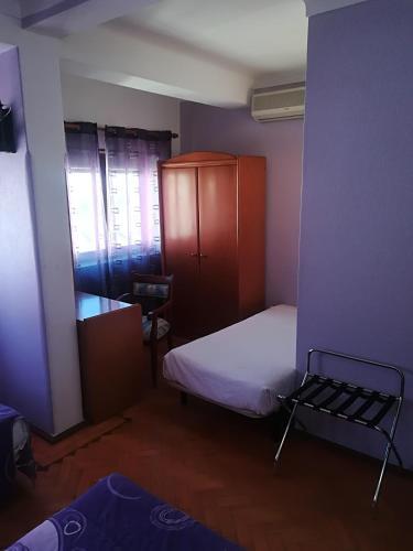 Foto de Hotel Conforto Latino