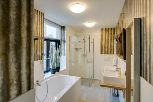 Exploris Hotel Utrecht, 3512 TB Utrecht