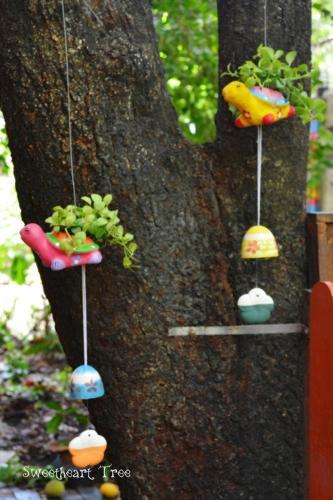 Sweetheart Tree Homestay photo 28