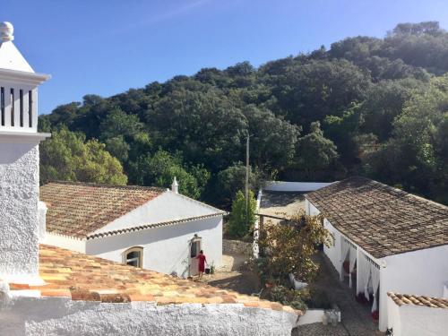 Cerro do Botelho, CxP 508, 8150-027 São Brás de Alportel, Portugal.