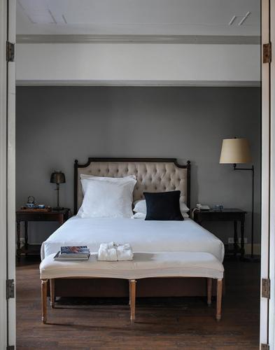 Cabochon Hotel & Residence photo 34