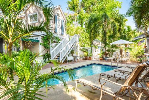 Cheap Hotels Near Key West