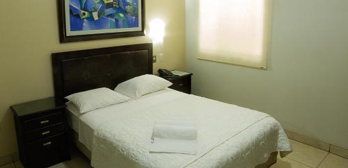 Rivera Del Rio Hotel