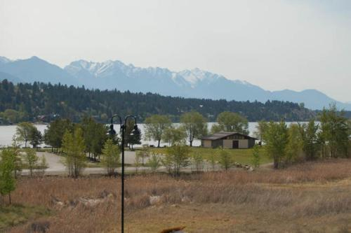 Lake Windermere Pointe by High Country Properties