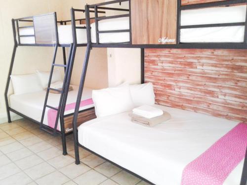 HotelHostalife