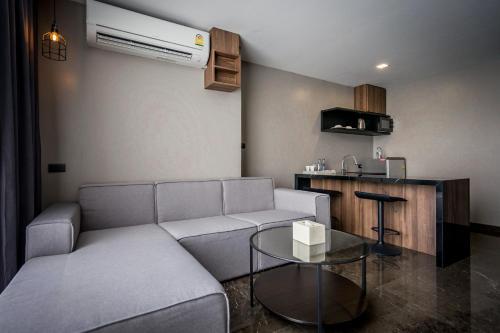 Onyx Hotel Bangkok photo 64