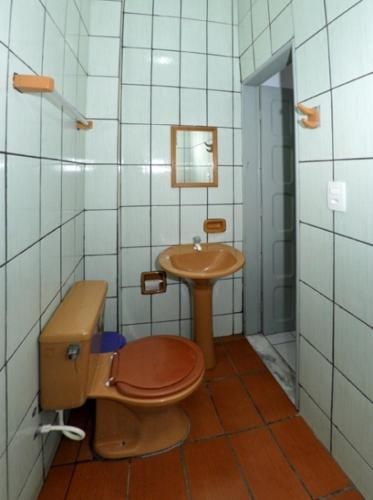 Foto - Hotel Ideal
