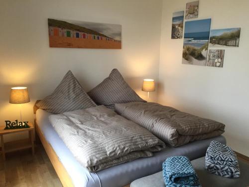 Apartments Havelausblick
